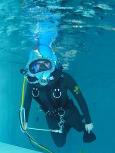 kirbymorgan_diver_1