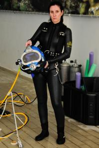 kirbymorgan_diver_2