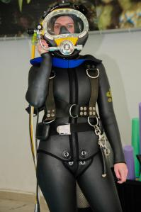 kirbymorgan_diver_3