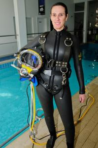 kirbymorgan_diver_4