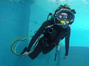 kirbymorgan_diver_5