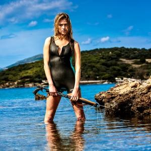 wetsuit3