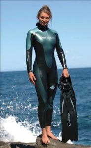 wetsuit4
