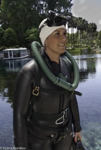 wetsuit7