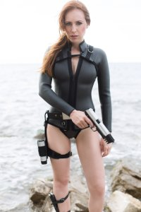 lara_croft_tomb_raider_underworld_style_wetsuit_by_milla_s-d949tt8