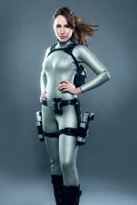 tomb_raider_lara_croft_movie_wetsuit_by_milla_s-d88fsfa