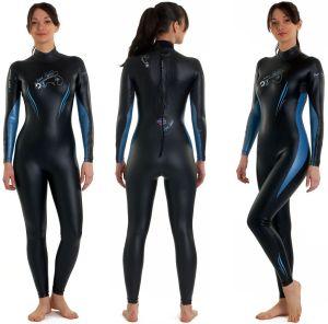 wetsuit_35