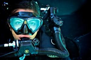 rebreather_frogwomen